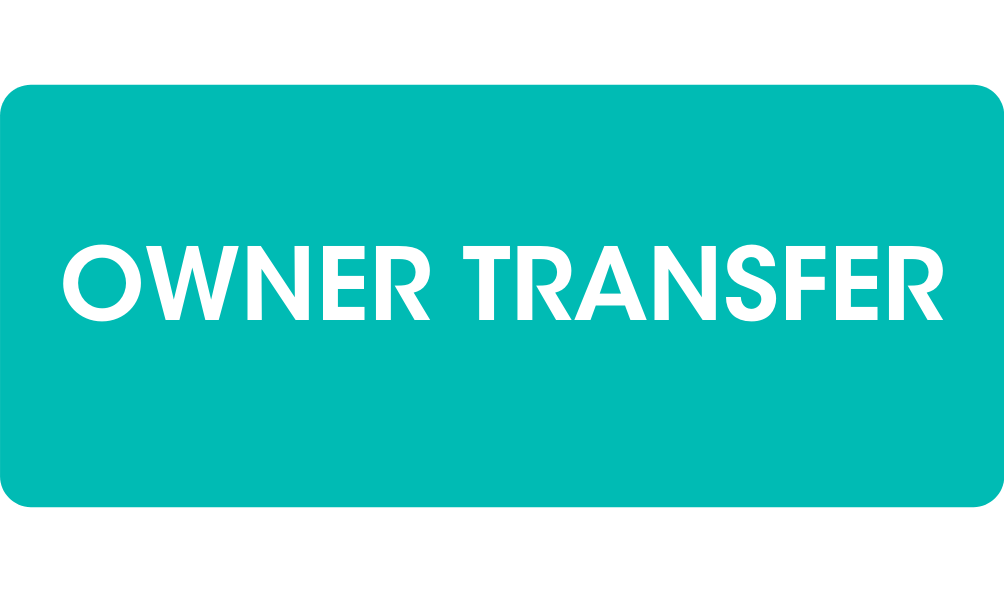 Click this button to complete an online owner transfer